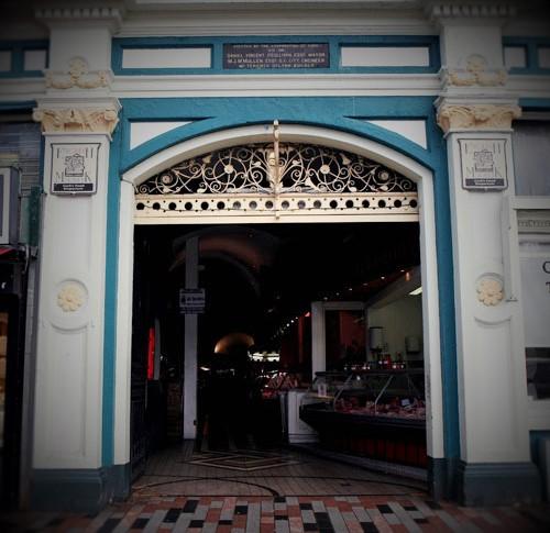 Grand-Parade-Entrance-4